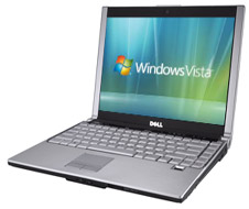 Recover Dell Windows 7 password