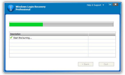 How To Erase Administrator Password Windows Xp 5 Tips to