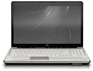 Laptop forgot password windows vista | How to Reset a Windows XP or